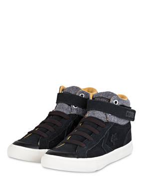CONVERSE Sneaker PRO BLAZE STRAP HI