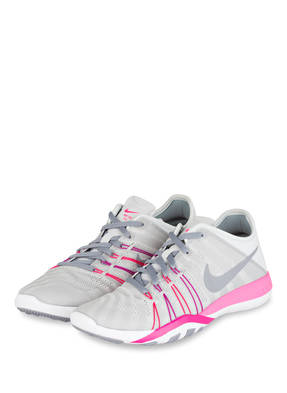Nike Fitnessschuhe FREE TRAINER 6