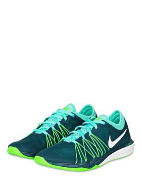 Nike Trainingsschuhe DUAL FUSION TR HIT
