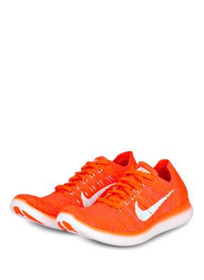 Nike Free Rn Flyknit Preisvergleich