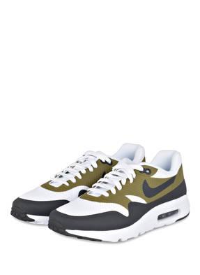 Nike Sneaker AIR MAX 1 ULTRA ESSENTIAL