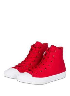 CONVERSE Hightop-Sneaker CHUCK TAYLOR ALL STAR II II
