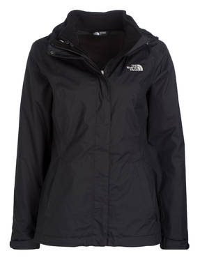 THE NORTH FACE 2-in-1-Jacke EVOLVE II TRICLIMATE