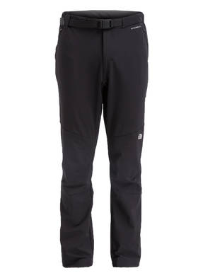 THE NORTH FACE Softshell-Hose DIABOLO