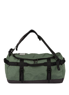 THE NORTH FACE Reisetasche M2M DUFFEL S