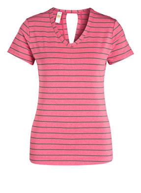 Lolë T-Shirt CURL