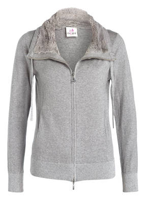 DEHA Strickjacke