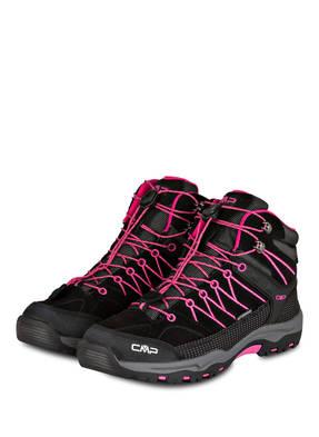 CMP Trekking-Schuhe RIGEL MID WP