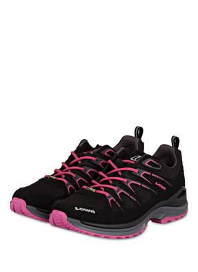 LOWA Outdoor-Schuhe INNOX EVO GTX