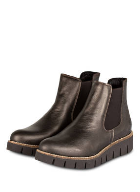 Apple of Eden Chelsea-Boots NANDA