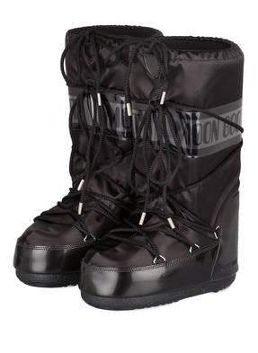 MOON BOOT Moon Boots NYLON GLANCE
