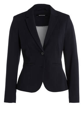 MORE & MORE Blazer SALLY