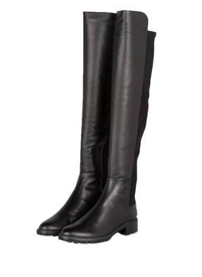 STUART WEITZMAN Overknee-Stiefel SCHIZO