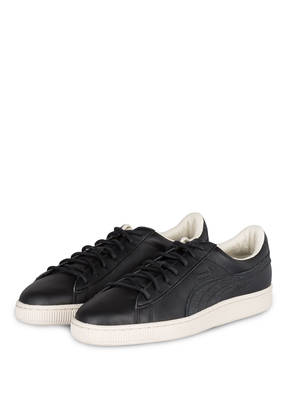 PUMA Sneaker BASKET CLASSIC CITI