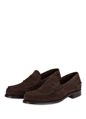 Church's Penny-Loafer PEMBREY