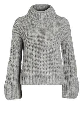 IRIS von ARNIM Cashmere-Pullover CLYDE