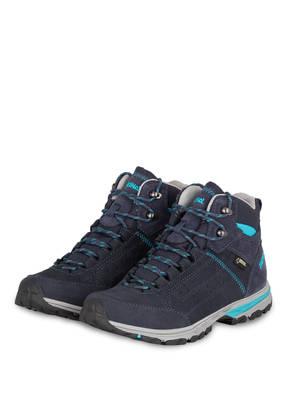 MEINDL Outdoor-Schuhe DURBAN LADY MID GTX