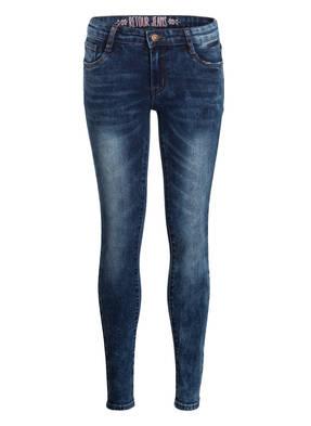 RETOUR DENIM DELUXE Jeans AMELIE