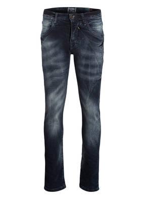 VINGINO Jeans DUNCAN