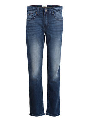 TOMMY HILFIGER Jeans CLYDE