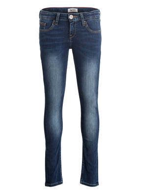 TOMMY HILFIGER Jeans SOPHIE