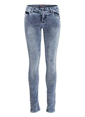 VINGINO Jeans SAYRA