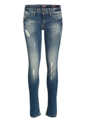 VINGINO Jeans ALTEZZA