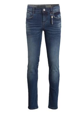 LEMMI Jeans KEN