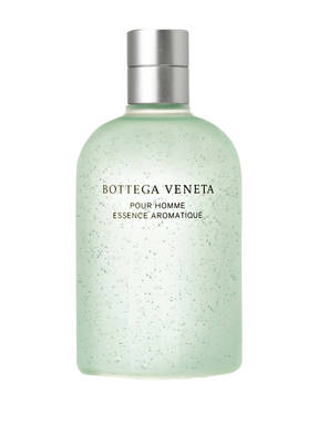 BOTTEGA VENETA FRAGRANCES POUR HOMME ESSENCE AROMATIQUE