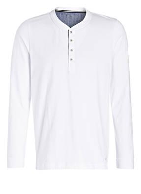 Marc O'Polo Sleep-Shirt
