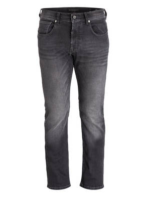 BALDESSARINI Jeans JOHN Slim Fit
