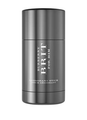 BURBERRY BEAUTY BRIT FOR HIM