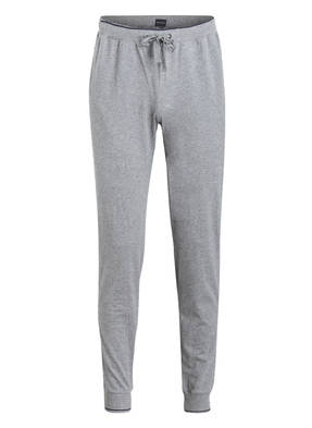 Marc O'Polo Sleep-Pants