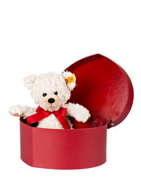 Steiff Teddybär SWEETHEART