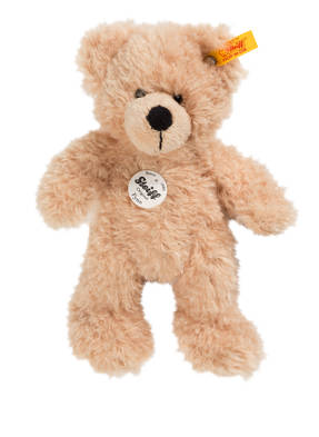 Steiff Teddybär FYNN