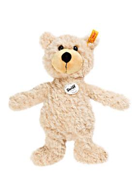 Steiff Schlenker-Teddybär CHARLY