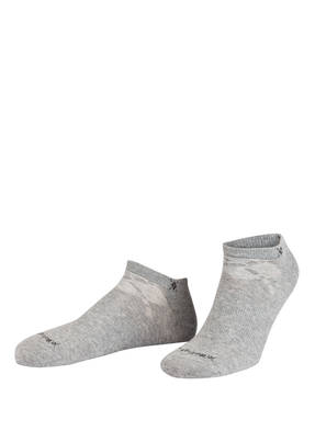 Burlington 2er-Pack Sneakersocken EVERYDAY