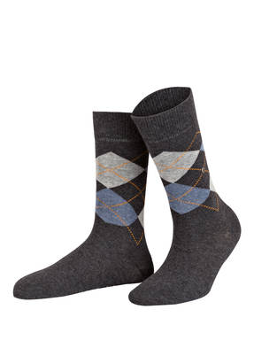 Burlington 2er-Pack Socken EVERYDAY MIX