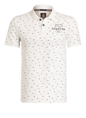 Gaastra Piqué-Poloshirt JANVANGENT
