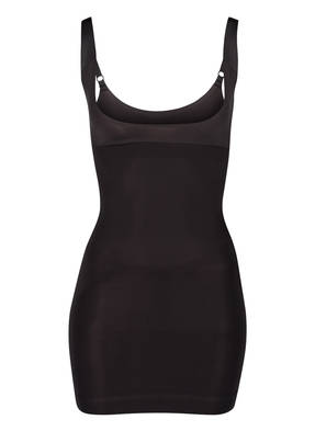 SPANX Shaping-Kleid SHAPE MY DAY