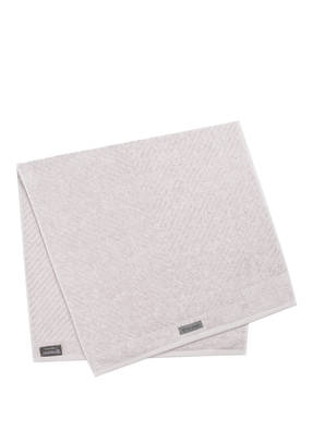 ROSS Handtuch SMART