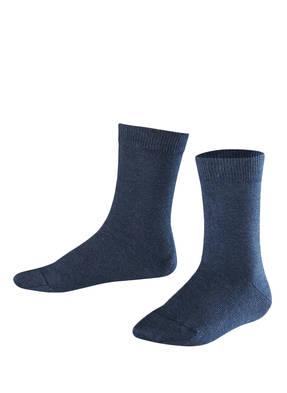 FALKE Socken  FAMILY