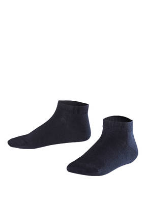 FALKE Sneakersocken FAMILY SHORT