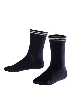 FALKE 2er-Pack Socken 2FRIENDS