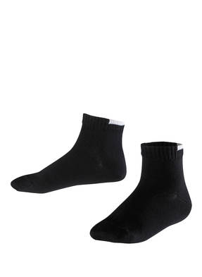 FALKE 2er-Pack Sneaker-Socken 2FRIENDS