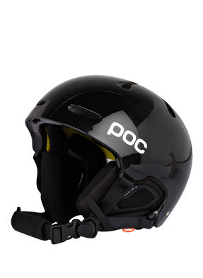poc Skihelm FORNIX BACKCOUNTRY
