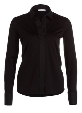 ETERNA Bluse Comfort Fit