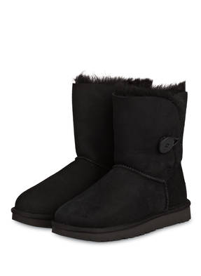 UGG Fell-Boots BAILEY BUTTON ll