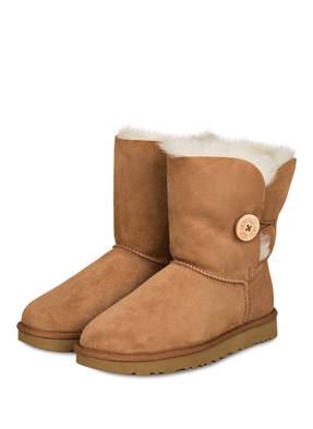 UGG Boots BAILEY BUTTON ll