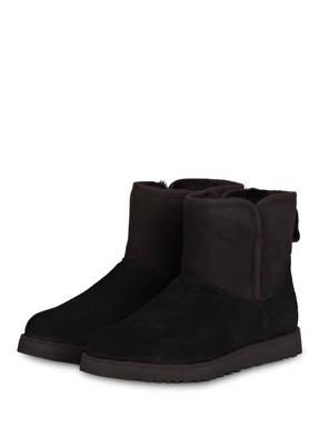 UGG Fell-Boots CORY MINI SLIM